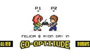 cooptitude