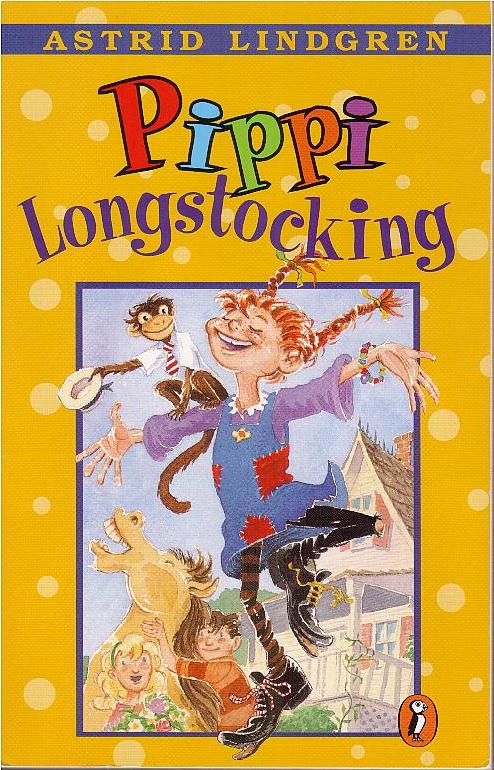 pippi_longstocking_book_cover