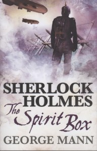 sherlock-holmes-the-spirit-box