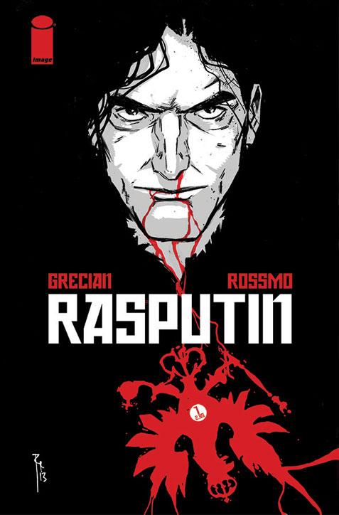 Rasputin_CVR_1_DRESS