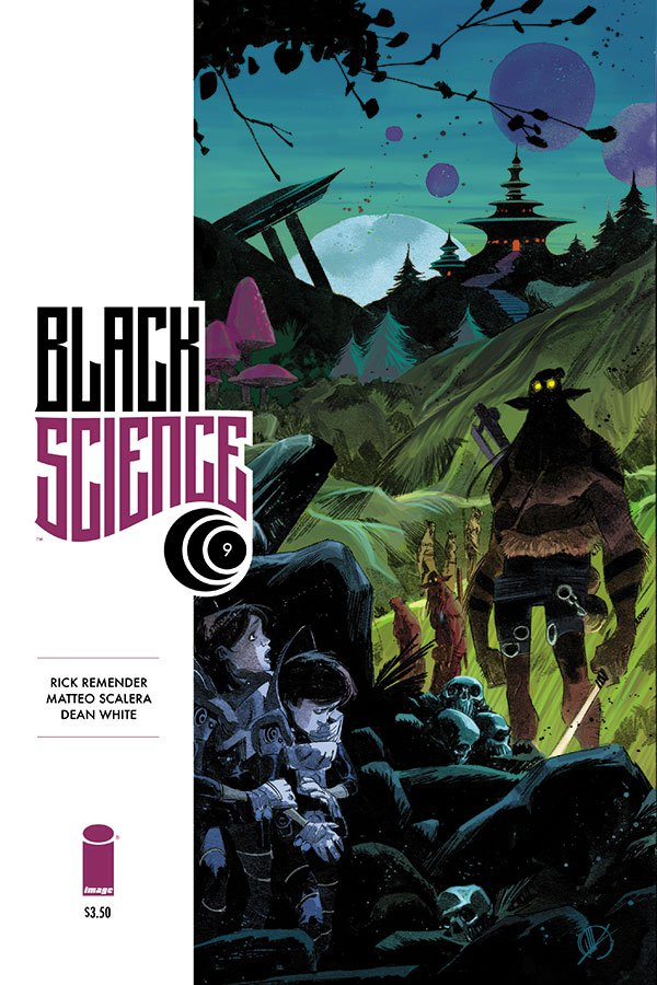 black-science-9