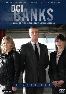 dci-banks-season-2-dvd-cover-87