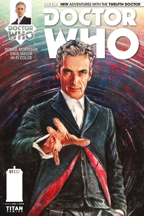 doctor-who---the-twelfth-doctor-1---cover-109192