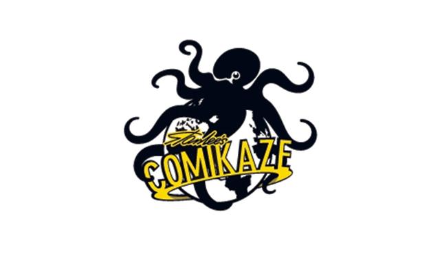 feat-comikaze