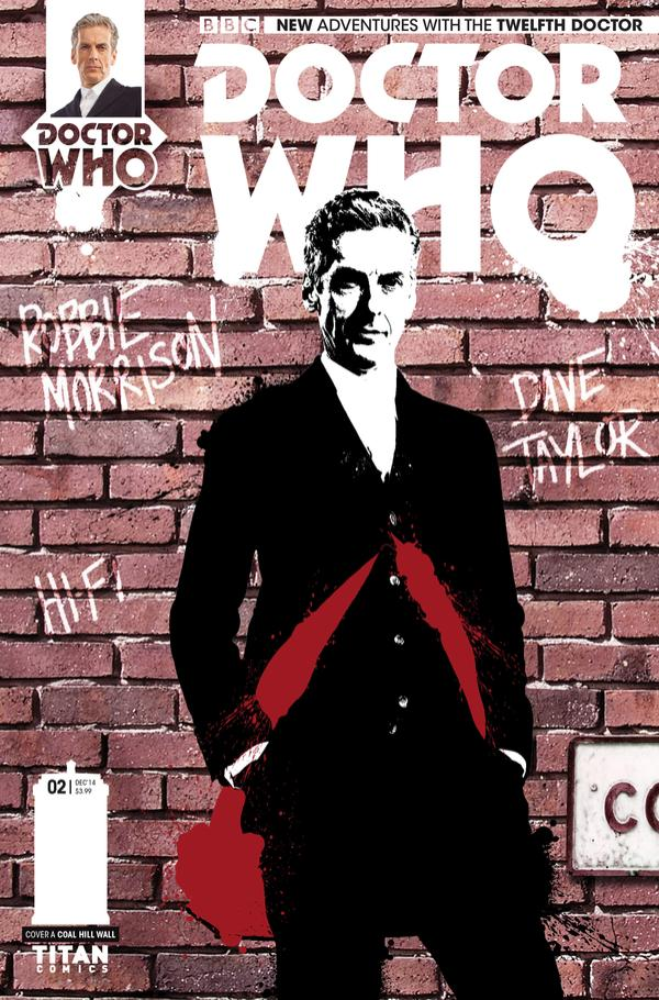 Doctor Who 12_02_CoverA_CoalHillWall