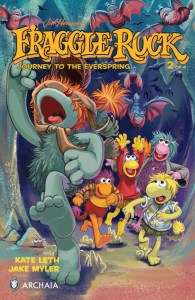 FraggleRock02_coverA