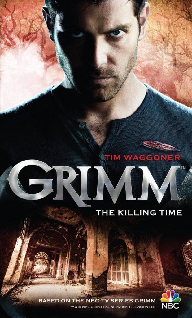 Grimm_3_KillingTime