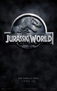 JSW_Logo1Sheet_RGB_1124_1_Web