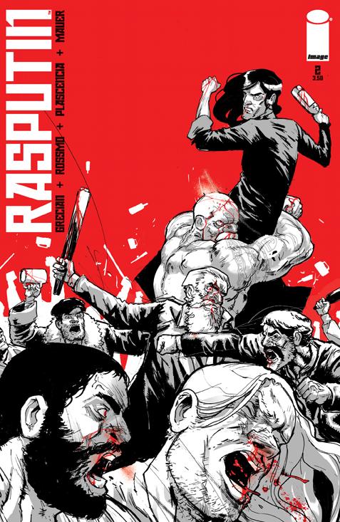 Rasputin02_Cover