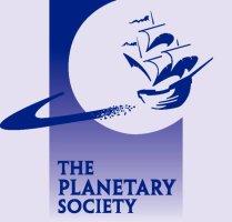 planetary society