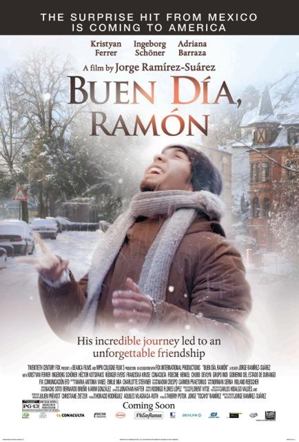 Buen Dia Ramon (1)