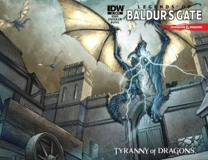 D&D_BaldursGate03-coverRI