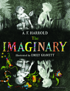 The_Imaginary_by_a_f_Harrold