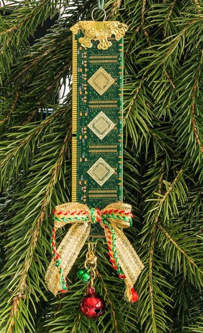 memory-card-christmas-ornament