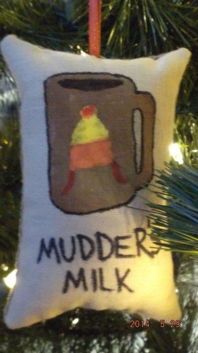 mudders-milk-ornament