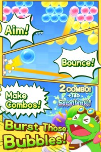 Bust-a-Move_Islands_Screenshot_3