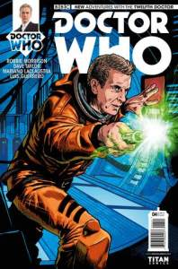 DW cover