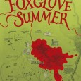 Cover for Foxglove Summer by Ben Aaronovitch
