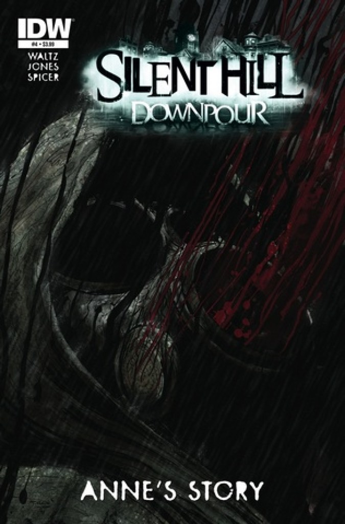 SilentHill-Downpour04-cover1
