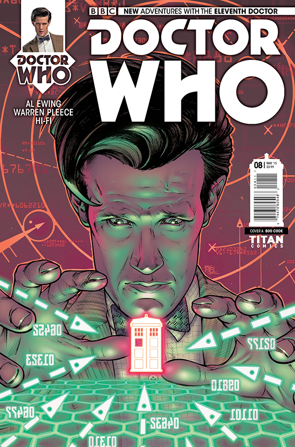 11D_08_Cover_A
