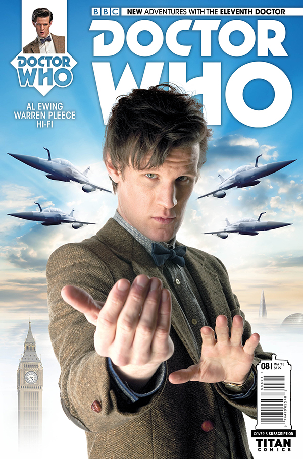 11D_08_Cover_B