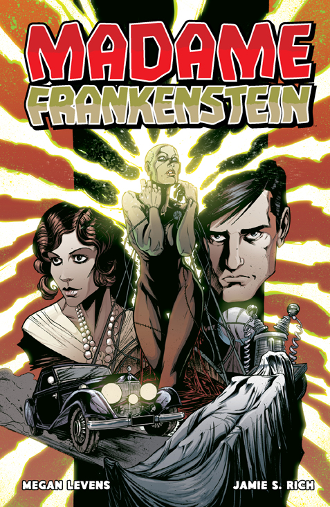 MadameFrankensteinTP_Cover