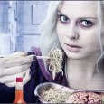 Image from iZombie