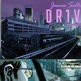 Image from James Sallis' Drive