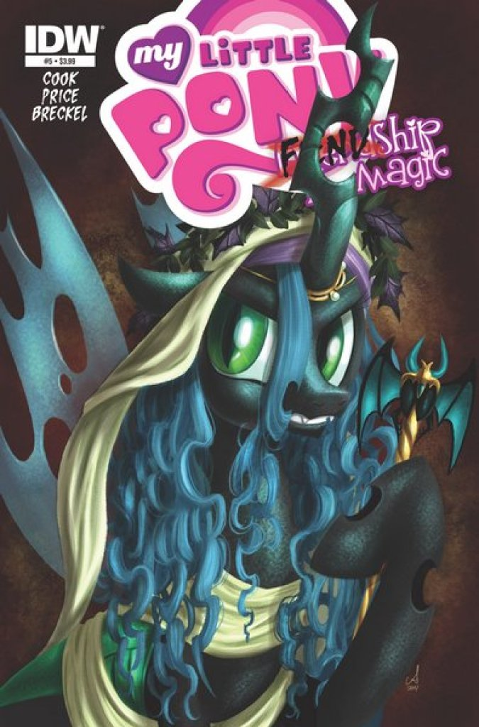 MLP-Fiendship05-cover