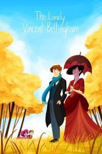 lonely vincent bellingham