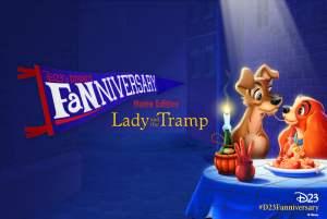 2015_Fanniversary_Banner