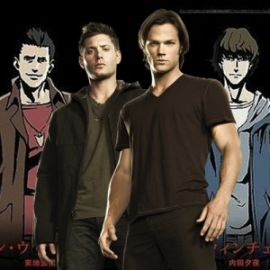Supernatural-The-Animation-supernatural-the-animation-30912513-400-400