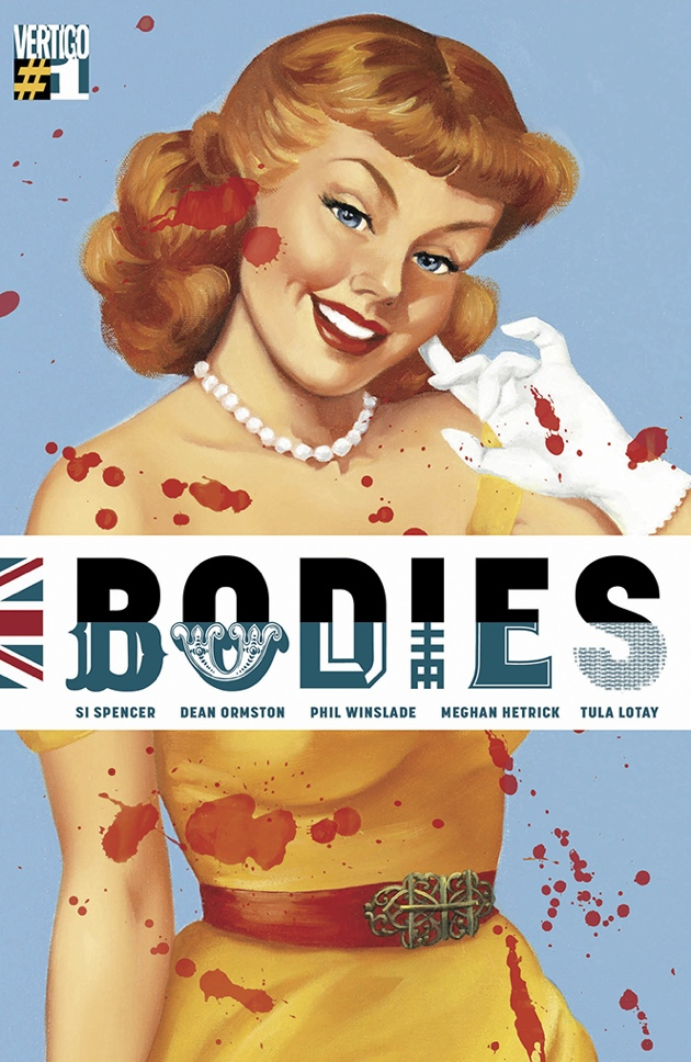 Vertigo-Bodies-1