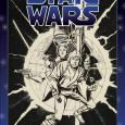 IDW Star Wars image