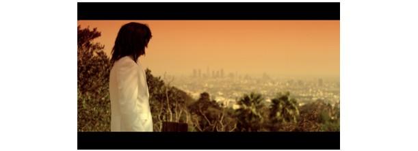 L.A. Slasher Image