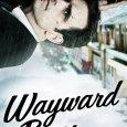 Wayward Pine's Poster
