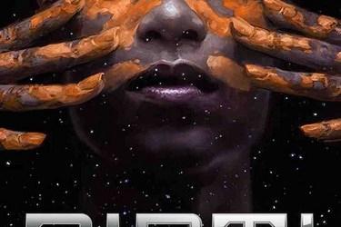 Cover for Binti by Nnedi Okorafor
