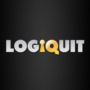 LogiquitPic