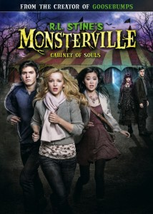 Monsterville_DVD_KeyArt-e1443460631440