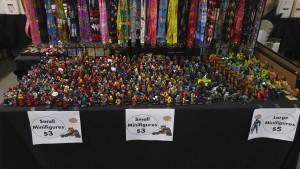 tcc figurines
