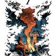 Autumnlands #7 Cover