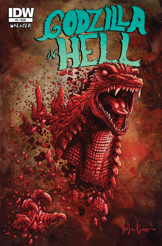 GODZILLAHELL_05-cover-MOCKONLY-659x1000-1