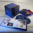 Walt Disney Legacy Collection Boxed Set