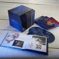 Walt Disney Legacy Collection Boxed Set