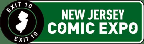 NJComicExpo_logo