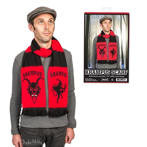 krampus_scarf