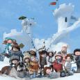 Snowtime Image