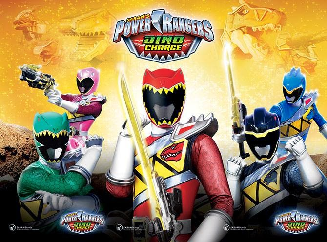 power-rangers-dino-charge-todos-os-episodios-assistir-online