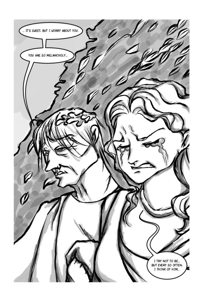 Caligula_Page9