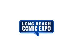 Long Beach Expo Logo